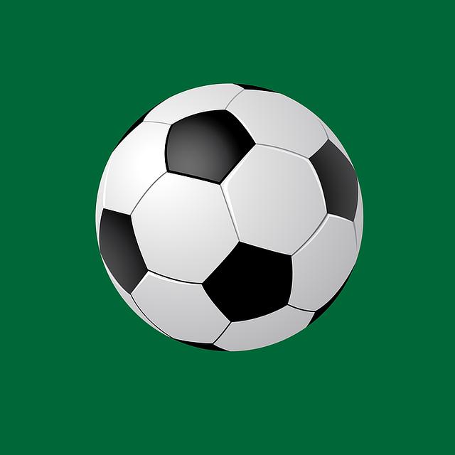 Vorschau Auf Die Fussball Em 2020 Wm 2010 Aktuell De