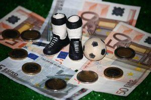 fussball-finanzen